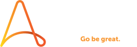 Leggi e rivedi la documentazione di Automation Anywhere